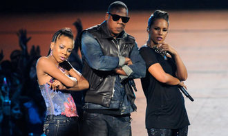 Lil-Mama-Jay-Z-and-Alicia-001.jpg