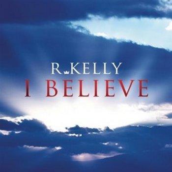 believe-719288.jpg