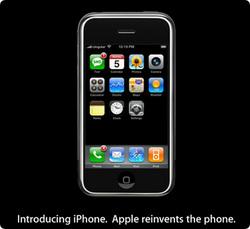 iPhone-thumb.jpg
