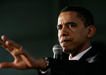 obama_mail_500px.jpg