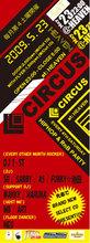 circus-vol7blog.jpg